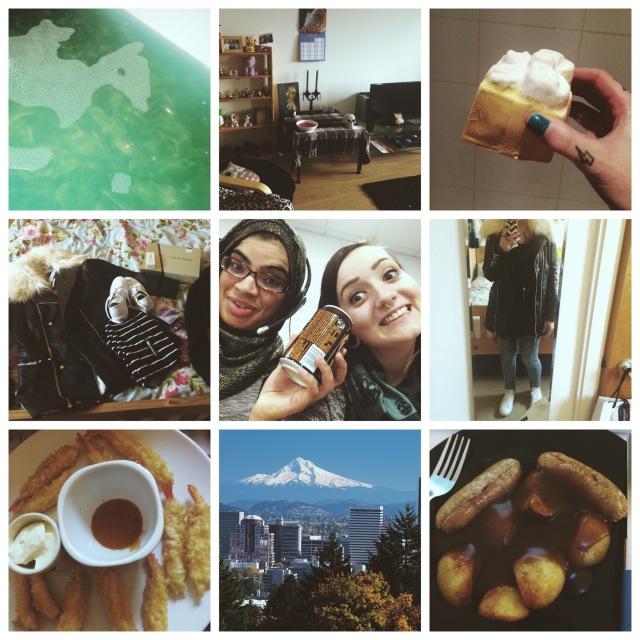 Photo 08-01-2015 21 55 02