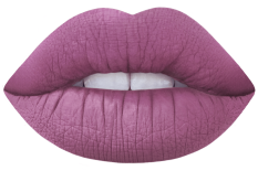 FADED-LIP-SWATCH__34103.1462483476