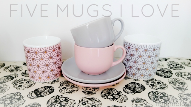Five mugmugs ui loves