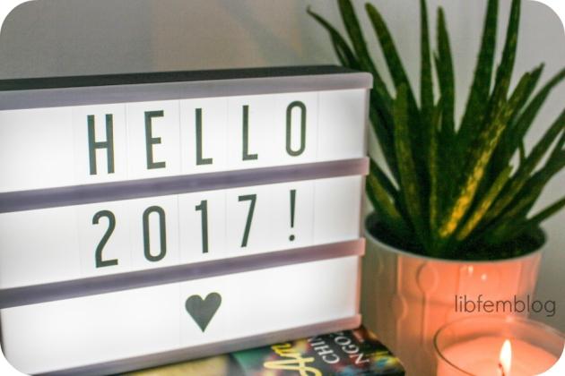 hello20172