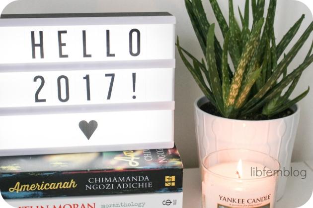 hello20174